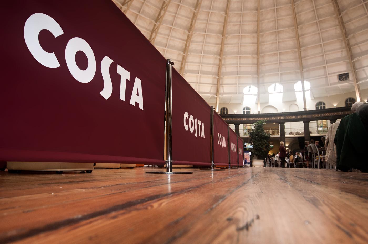 Costa-Edit-White-1400px