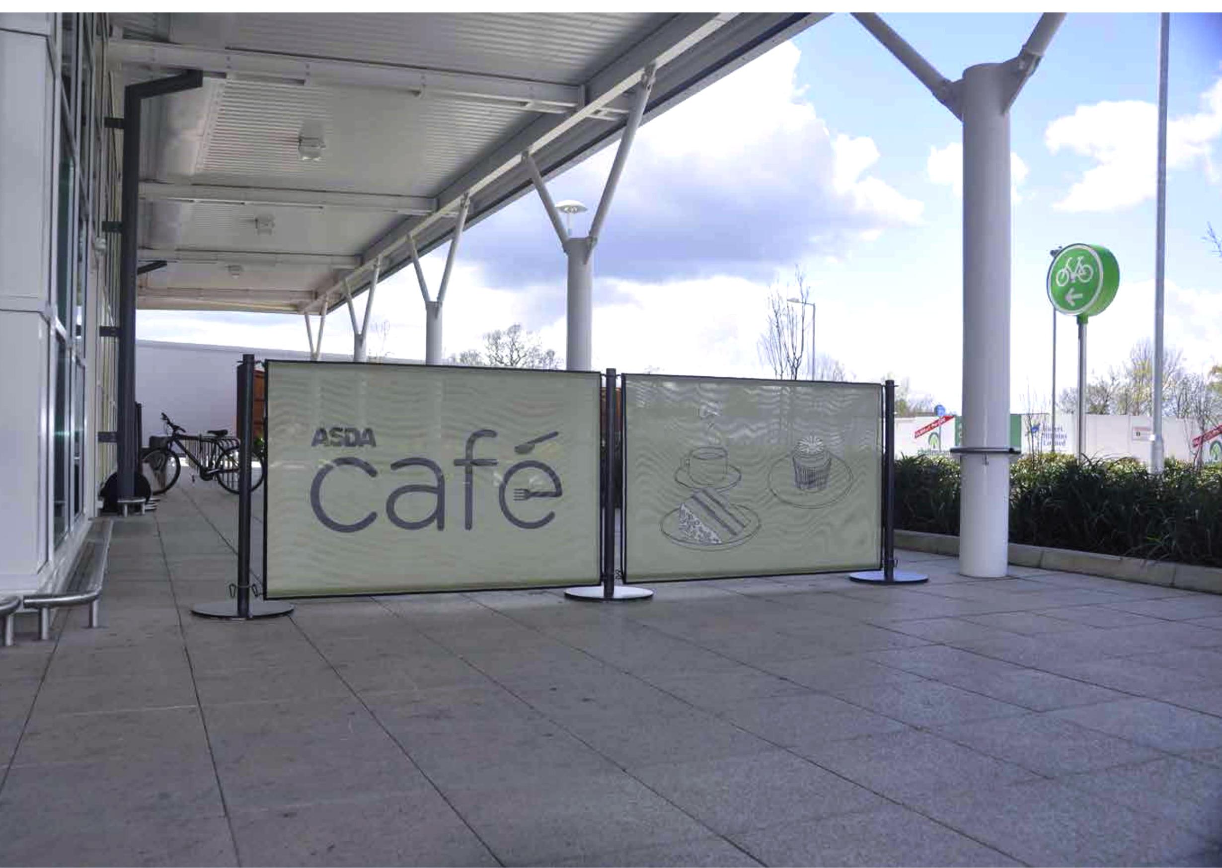 Asda Cafe Screens Mesh (3)_edited