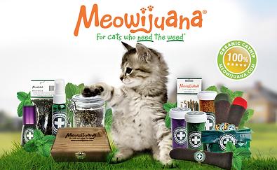 Meowijuana.png