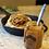 Thumbnail: Sweet Tooth Caramel