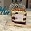 Thumbnail: Sweet Tooth Cube cake