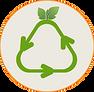 лого эко-проект22(2).png