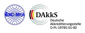D-PL-19785-01-00_DAkkS_Symbol_ILAC_RGB_2
