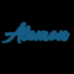 Logover1.png