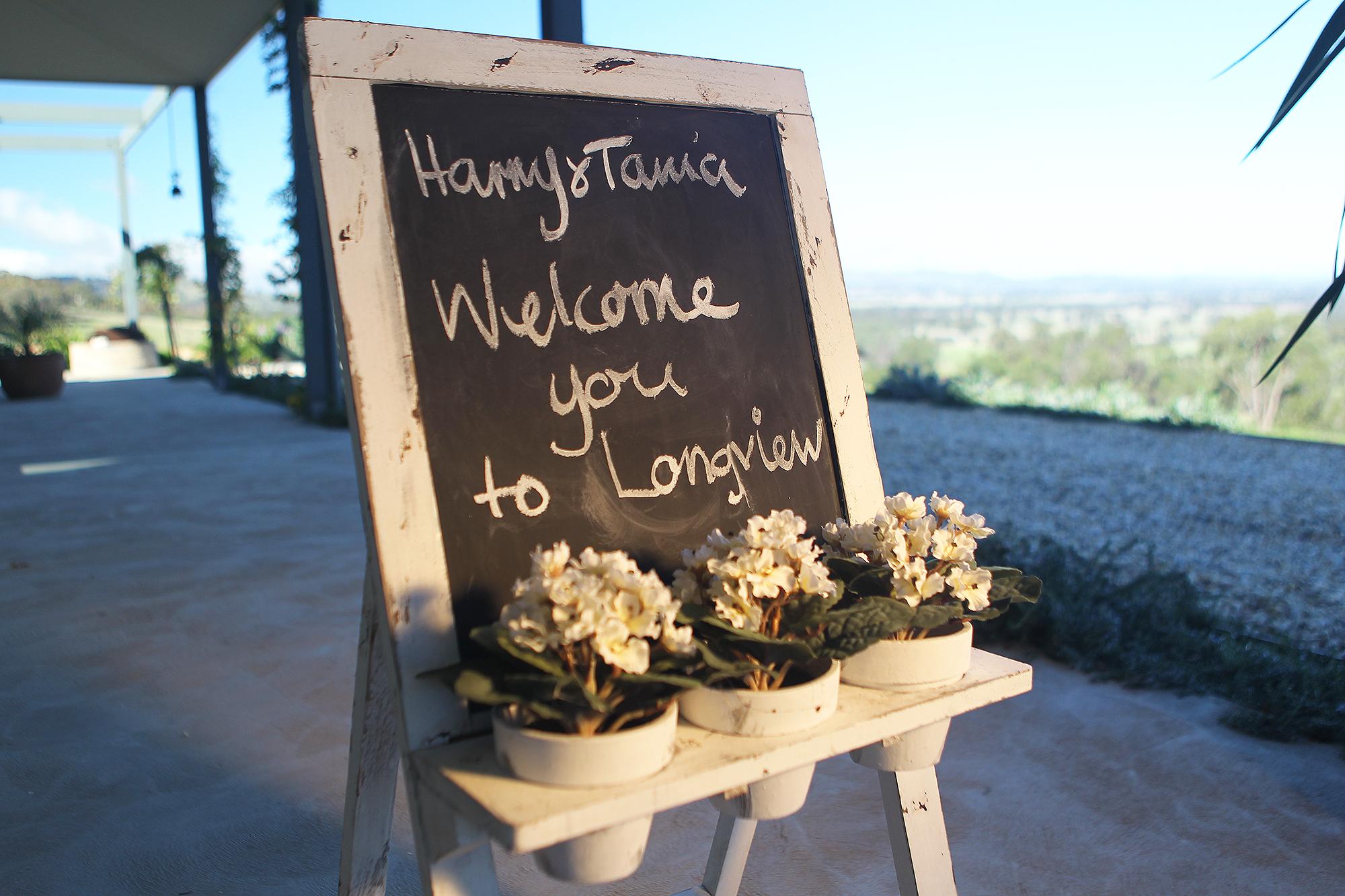 Longview-Farm-9