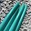 Thumbnail: Caribbean Breeze Polypro 20mm obruč hula hoop