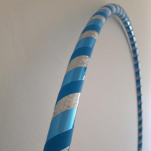 Jezerní obruč hula hoop
