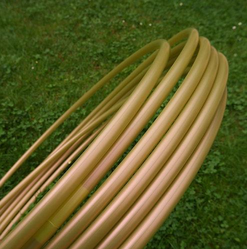 Dragon Polypro 20mm obruč hula hoop