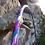 Thumbnail: Gentle pinky obruč hula hoop