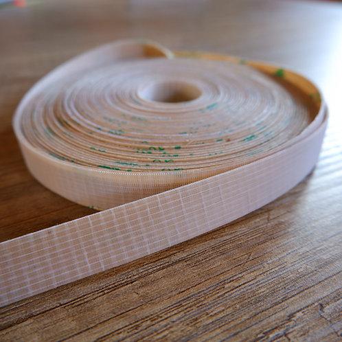 3M protiskluzová páska