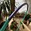 Thumbnail: Skládací barevné 80cm Polypro 20mm