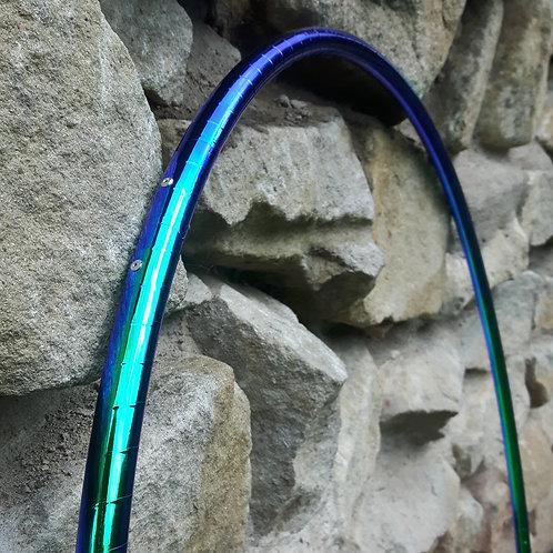 Dragon Fly měnící obruč hula hoop