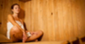 Benefits-Infrared-Sauna-F.png