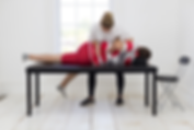 Osteopathy5.png