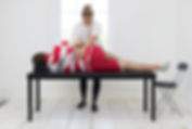 osteopathy1.png