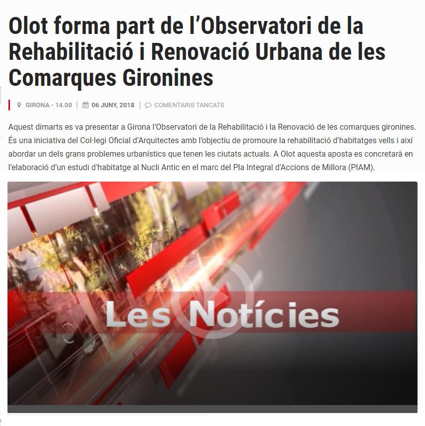 ObRE_180606_Garrotxa digital.jpg