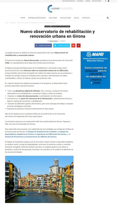 ObRE_180611_ikonstruccion.es.jpg