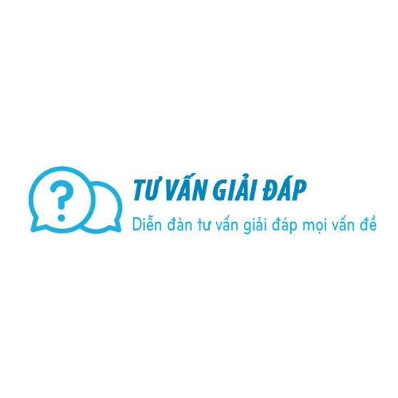 logo5w1h.jpg