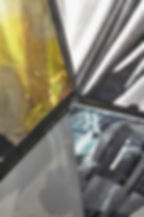 thumbnail_Image-6.jpg