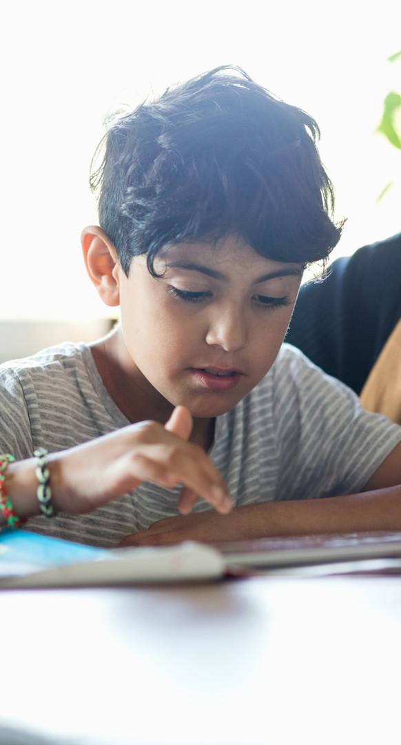 Fully Fund Pre-K Through 16th Grade