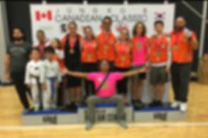 ashley_taekwondo_tournoi.png