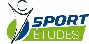 sport-etudes_edited.jpg