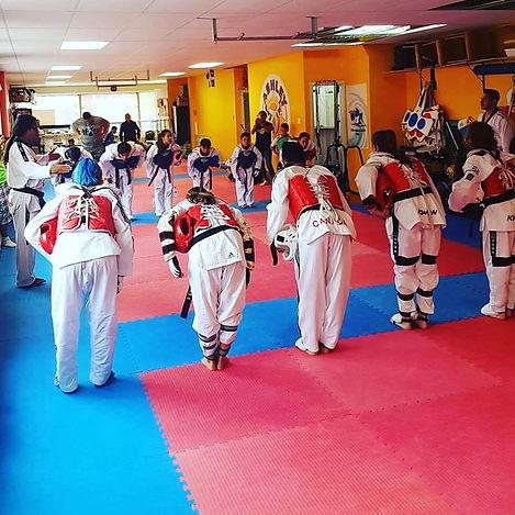 ashley_taekwondo- (15).jpg