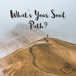 Soul Path Programs