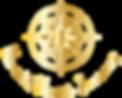 H2H_Logo_GOLD.png