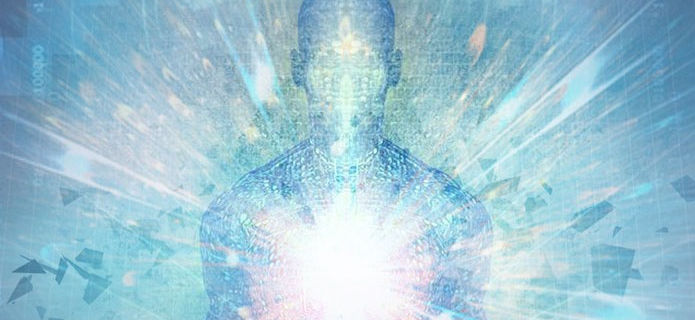 Akashic Records Soul Guided.jpg