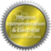 iMprove Instrumentation & Electrical.png