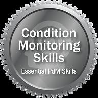 Condition Monitoring Skills.png