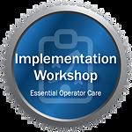 Implementation Workshop.png
