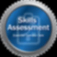 Skills Assessment.png