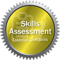 Skills Asessment.png