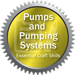 Pumps and Pumping Systems.png