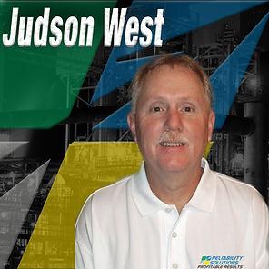 Judson West