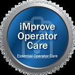 iMprove Operator Care_1.png