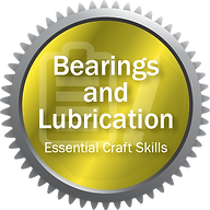 Bearings and Lubrication.png