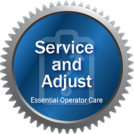Service and Adjust.png