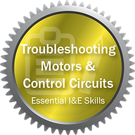 TroubleshootingMotors and Control Circui