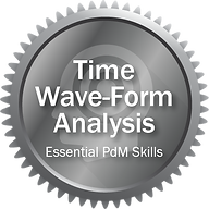 Time Wave-Form Analysis.png