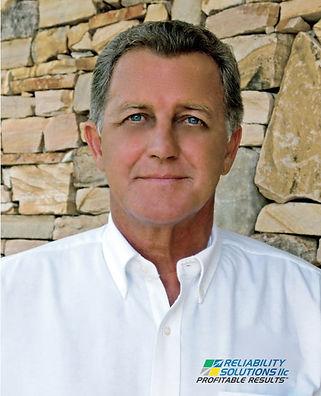 Tim Dortch