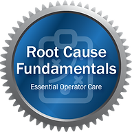 Root Cause Fundamentals.png