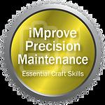 iMprove Precision Maintenance.png