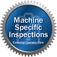 Machine Specific Inspections.png