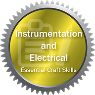 Instrumentation and Electrical.png