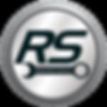 RSMaintenance Gear.png
