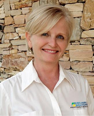 Gabby Dortch