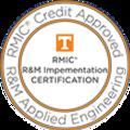 UT_RMC_Emblem copy.png